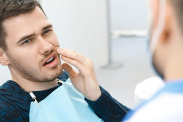 Simptomi za hitan odlazak stomatologu