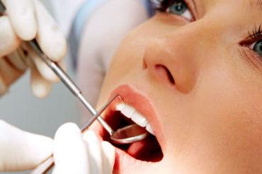 Njega nakon oralnokirurškog zahvata
