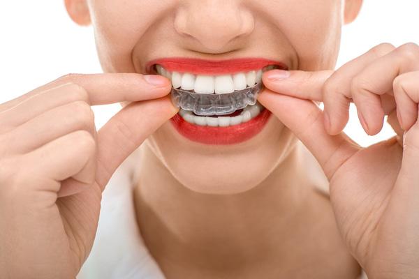 Udlaga – učinkovita pomoć za spas zuba