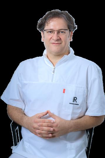 Jadranko-Rogoznica
