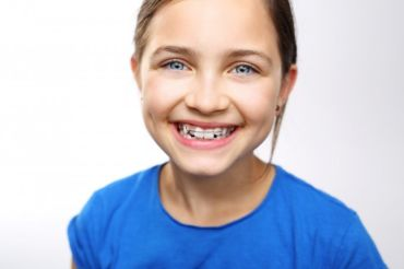 Kada je vrijeme za prvi ortodontski pregled?